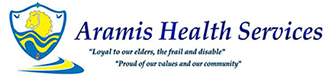 Aramis Health Services